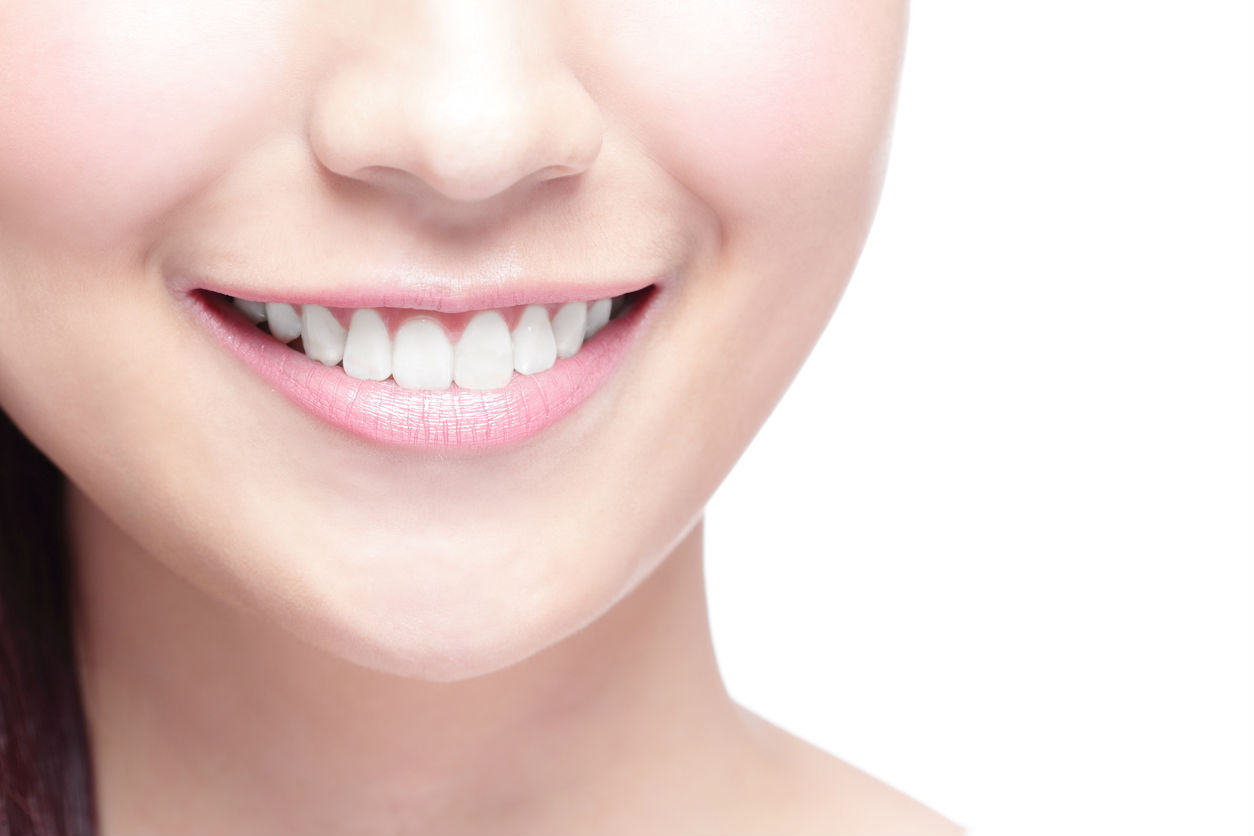 Have You Heard About One – Visit Dental Crown?